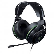 Razer Manowar Auriculares Gaming 7.1 Green Edition en PcComponentes