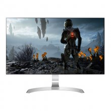"LG 27MP89HM-S 27"" LED Full HD IPS en PcComponentes"