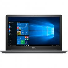 "Dell Vostro 15 5568 Intel Core i3-7100U/4GB/500GB/15.6"" Windows Pro en PcComponentes"