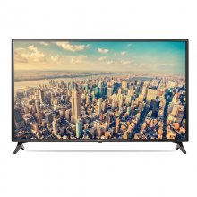 "LG 49LJ614V 49"" LED Full HD en PcComponentes"