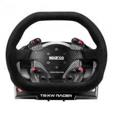 Thrustmaster TS-XW Racer SPARCO P310 Competition Mod para PC/Xbox One en PcComponentes