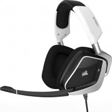 Corsair VOID Pro RGB USB Dolby 7.1 Auriculares Gaming Branco en PcComponentes