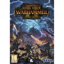 Total War: Warhammer 2 PC en PcComponentes