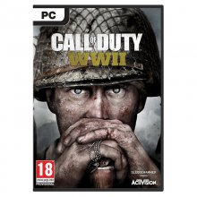 Call Of Duty WWII PC Descarga Digital en PcComponentes