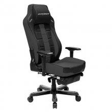 Sillas de oficina, sillas de escritorio y sillas de ordenador ...