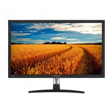 "Hannspree HQ272PPB 27"" LED QuadHD en PcComponentes"