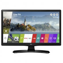 "LG 28MT49S-PZ 27.5"" LED Monitor/TV en PcComponentes"