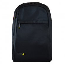 "TechAir Mochila Clasica hasta 15.6"" en PcComponentes"