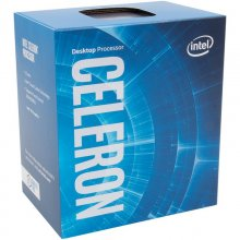 Intel Celeron G3930 2.9Ghz BOX en PcComponentes