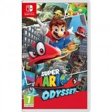 Juegos Nintendo Switch Pccomponentes Com