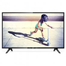 "Philips 43PFT4112 43"" LED FullHD en PcComponentes"
