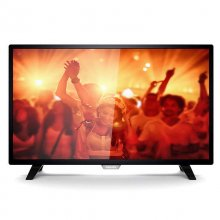 "Philips 32PFT5362 32"" LED FullHD Reacondicionado en PcComponentes"