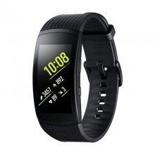 Samsung Gear Fit 2 Pro Negro
