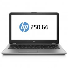 "HP Notebook 250 G6 Intel Core i5-7200U/8GB/1TB/R520/15.6"" Reacondicionado en PcComponentes"