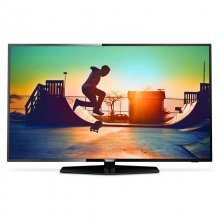 "Philips 50PUS6162 50"" LED 4K Ultra HD Reacondicionado en PcComponentes"