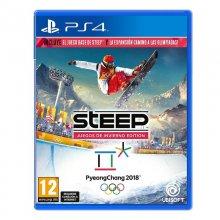 Juegos De Ps4 Ubisoft