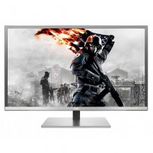 "AOC U3277FWQ 32"" LCD 4K Ultra HD Reacondicionado en PcComponentes"