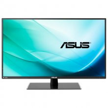 "Asus VA32AQ 32"" LED IPS WQHD Eye Care en PcComponentes"