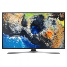 "Samsung UE49MU6120 49"" LED Ultra HD 4K en PcComponentes"
