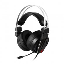 MSI Immerse GH60 Auriculares Gaming en PcComponentes