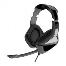 Gioteck HC2+ Auriculares Gaming Multiplataforma en PcComponentes