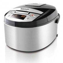Descubre las ofertas especiales de pccomponentes - Robot de cocina taurus master cuisine ...