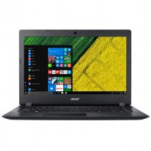 "Acer Aspire A114-31-C3MM Intel Celeron N3350/4GB/32GB/14"" en PcComponentes"