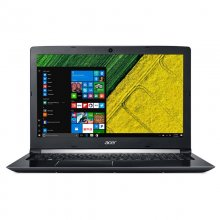 "Acer Aspire 5 A515-51G-73QQ Intel Core i7-7500U/8GB/1TB/MX130/15.6"" en PcComponentes"