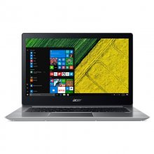 "Acer Swift 3 SF315-41-R69U AMD Ryzen 5 2500U/8GB/256GB SSD/15.6"" en PcComponentes"
