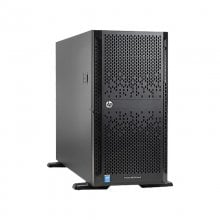 HP ProLiant ML350 Gen9 Intel Xeon E5-2603V4/8GB en PcComponentes