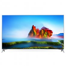 "LG 49SJ800V 49"" LED UltraHD 4K en PcComponentes"
