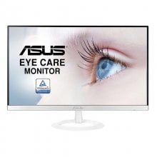 "Monitor Asus VZ279HE-W 27"" LCD IPS FullHD en PcComponentes"