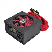 L-Link LL-PS-900 Fuente ATX 900W Reacondicionado en PcComponentes