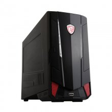 PC Gaming MSI Nightblade MI3 VR7RC-048EU Intel Core i5-7400/8GB/1TB+128GB SSD/GTX 1060 en PcComponentes