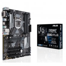 Placa Base Asus Prime B360-Plus en PcComponentes