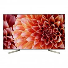 "Sony KD75XF9005 75"" LED UltraHD 4K en PcComponentes"