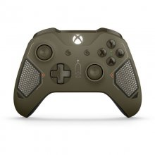 Mando Wireless Combat Tech Edicion Especial Xbox One en PcComponentes