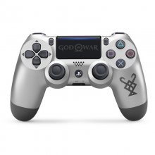 Sony DualShock 4 God of War Edition en PcComponentes