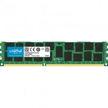 Memoria Ram Crucial DDR3 1866 PC3-14900 16GB CL13 en PcComponentes