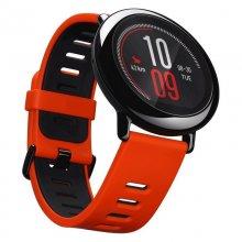 Xiaomi Amazfit Pace Smartwatch Rojo