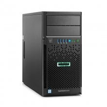 HP ProLiant ML30 Gen9 Intel Xeon E3-1220V6/8GB en PcComponentes