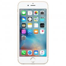 Apple iPhone 6 16Gb NEXT Refurbished Dorado Libre en PcComponentes