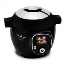 Robots cocina pccomponentes - Robot de cocina taurus master cuisine ...