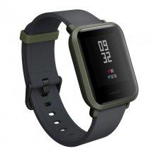 Xiaomi AmazFit Bip Smartwatch Verde