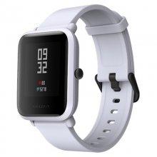 Xiaomi AmazFit Bip Smartwatch Blanco Nube