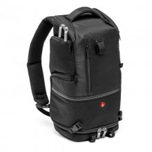 Manfrotto Advanced Tri mochila S en PcComponentes
