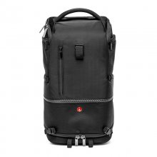 Manfrotto Advanced Tri mochila M en PcComponentes