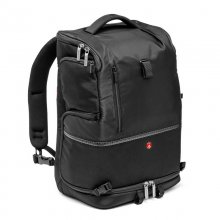 Manfrotto Advanced Tri mochila L en PcComponentes