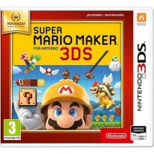 Juegos Nintendo 3ds Pccomponentes