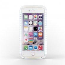 Funda Smartphone Selfie PRO para iPhone 7